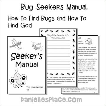 Bug Club - Introduction