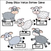 sheep-bible-vers-game-pic4